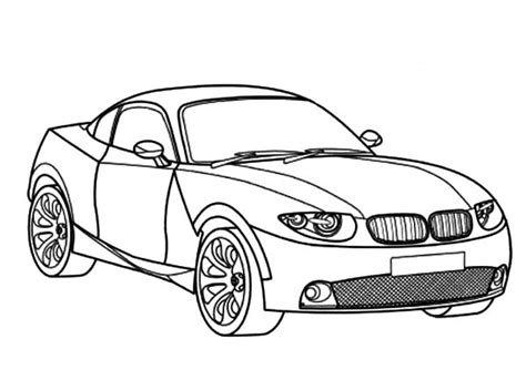 coloring pages bmw car bmw car x coupe coloring pages bmw car x coupe coloring
