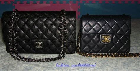 Channel Cevron Minj the ultimate bag guide the chanel classic flap bag