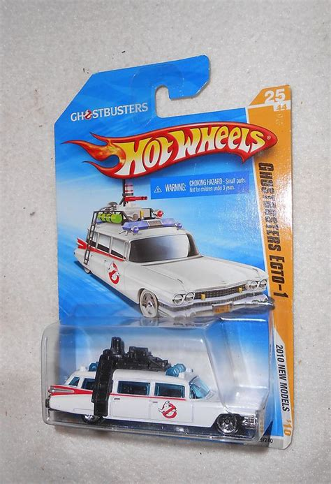 Wheels Ecto 1 Ghostbusters Car wheels ghostbusters ecto 1 car http