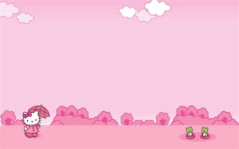 hello kitty pink picture 130481140 blingee com hello kitty pink backgrounds wallpaper cave