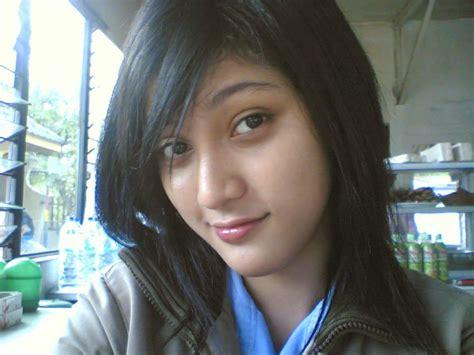 foto hot anak smp surabaya fenomena bandung sebagai penghasil wanita cantik