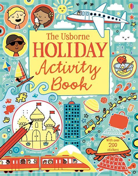 picture book activities activity book at usborne children s books