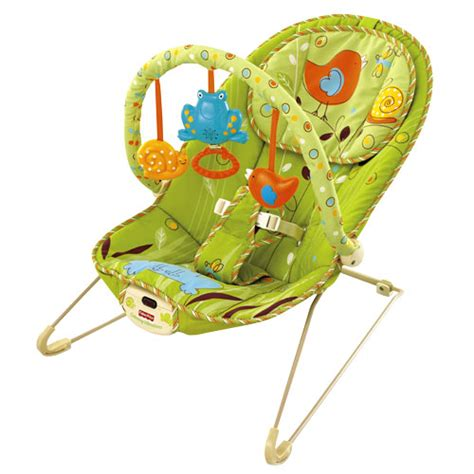 fisher price bouncy seat fisher price comfy time bouncer infant seats t2522 new