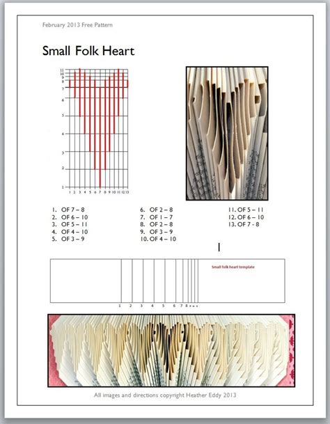 book folding patterns redos pinterest myideasbedroom com