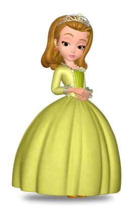 princess sofia and princess amber in sofia the first princess amber disney junior wiki