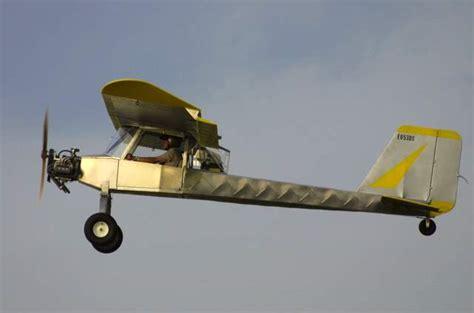 backyard flyer ultralight backyard flyer ii valley engineering backyard flyer series of experimental and part
