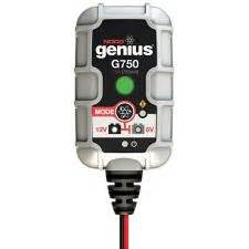battery charger canadian tire noco genius g750 smart battery charger canadian tire