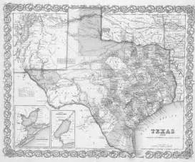 lake kiowa texas map brownwood tx shop