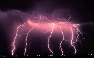 Lightning Images Images Of Lightning Images Of Everything