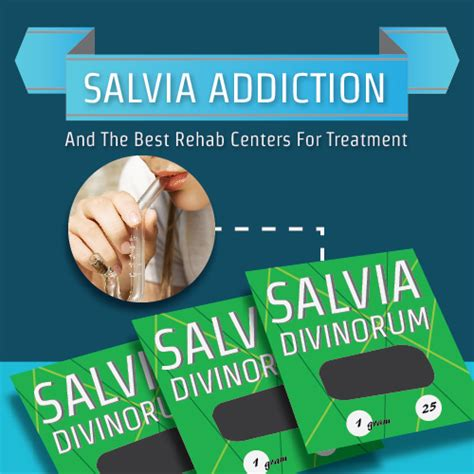 Best Detox Treatment Centers by Salvia Addiction And The Best Rehab Centers For Treatment