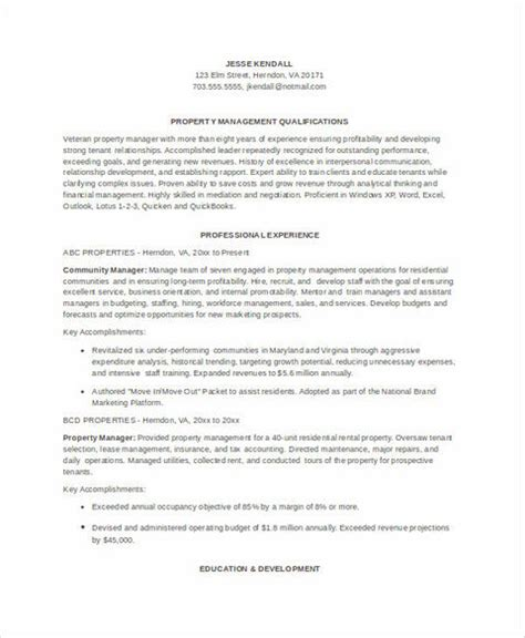 indesign invoice template for your personal thoughts real estate resume for reaching success