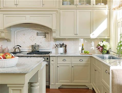 painting kitchen cabinets off white interior design ideas home bunch interior design ideas