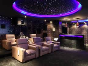 theater room ideas home theater design ideas pictures tips amp options hgtv