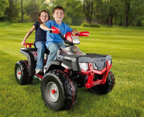 si鑒e auto peg perego auto moto e tutti i veicoli elettrici per bambini