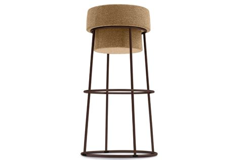 Harvey Norman Bar Stools Put A Cork In It With Our Of Best Homewares And