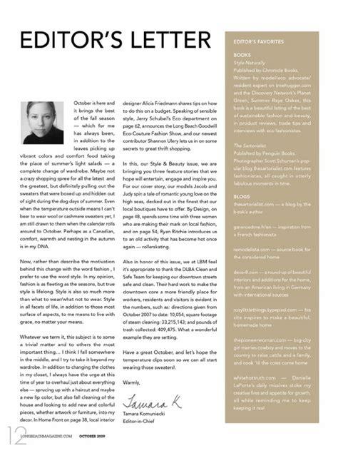 magazine layout anatomy 16 best magazine anatomy editor s note images on