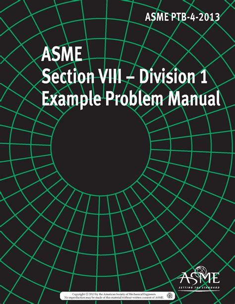 asme section viii division 1 2013 bittorrenttv blog