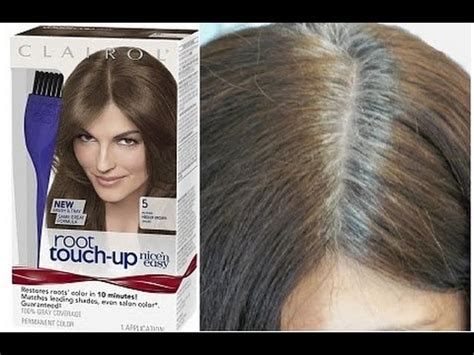 weave hair how in fife deaf got implant cochlear the hair roots touch up step by step guide to perfect