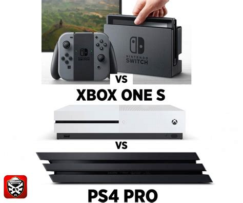 xbox one x vs nintendo 28 images nintendo switch vs
