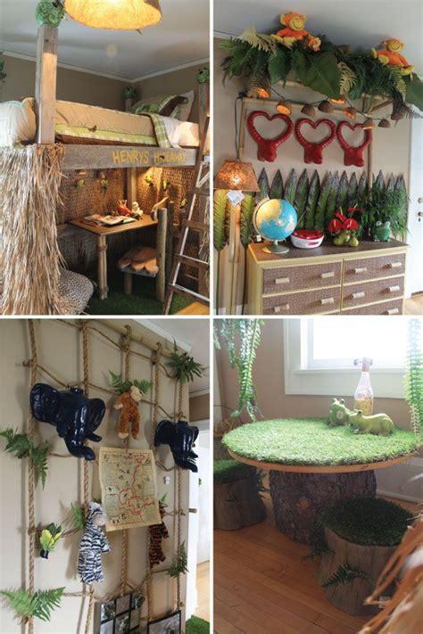 jungle bedroom ideas 25 best ideas about boys jungle bedroom on pinterest