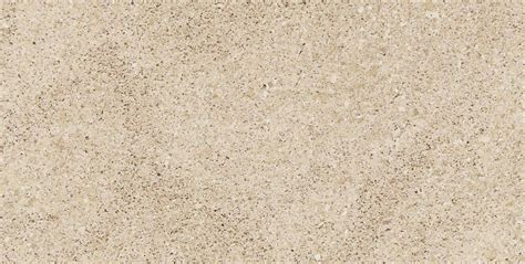 limestone color gamas y colores de caliza y arenisca levantina