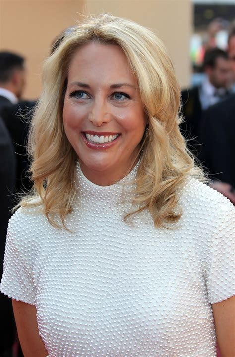 valerie plame wilson valerie plame wilson in the premiere of biutiful at