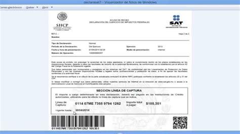 lnea de captura de pago de refrendo linea de captura pago de tenencia 2016 tenencia 2016 d f