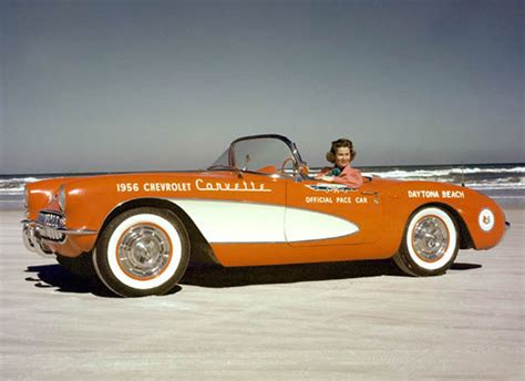 corvette by year pictures 1953 corvettes through the years pictures cbs news