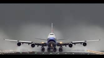 boeing 747 wallpapers wallpaper cave