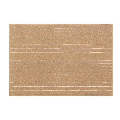 utility rugs essential home utility mat mixed home home decor rugs doormats