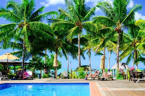 le vasa resort le vasa resort photos upolu view pictures of our property