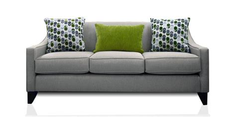 kealy sofa mor furniture for less has it for 399 home