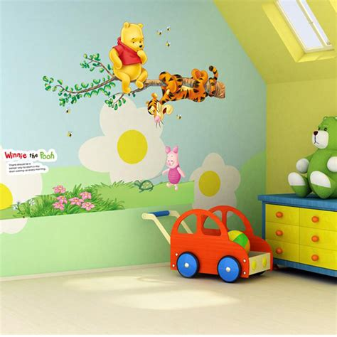 winnie the pooh home decor popular winnie the pooh home decor baby room