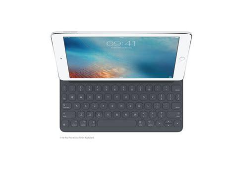 Keyboard Pro 9 7 pro 9 7 น ว พร อม smart keyboard