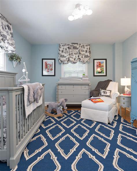 glamorous baby boy nursery themes vogue st louis
