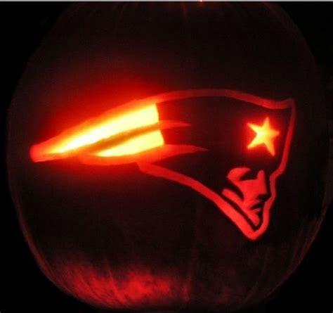 carving pattern ne demek carve a patriots pumpkin free template here http