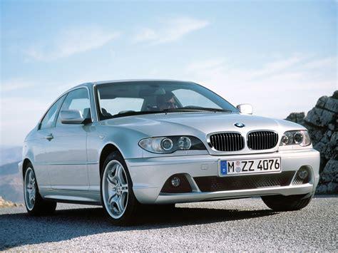 how petrol cars work 2003 bmw 3 series parental controls bmw 3 series coupe e46 specs photos 2003 2004 2005 2006 autoevolution
