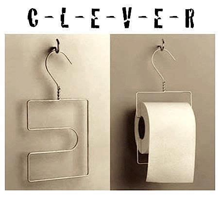 toilet paper hanger easy homesteading diy toilet paper holder diy home