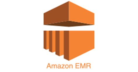 amazon emr emr hive jdbc driver for quick and powerful data access
