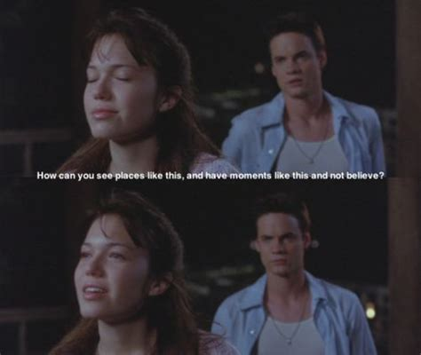 film terbaik nicholas sparks 105 best images about a walk to remember on pinterest