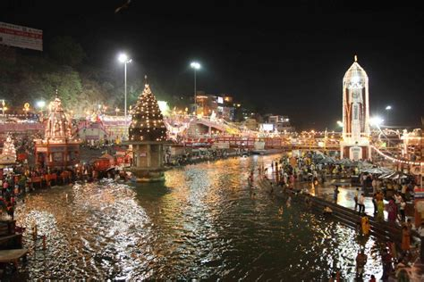 haridwar kumbh mela haridwar uttarakhand india   festival packages hotels