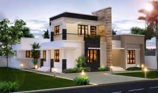 Amazing Home Design 2015 Expo by Top 3 Spectacular Affordable Houses Amazing Architecture