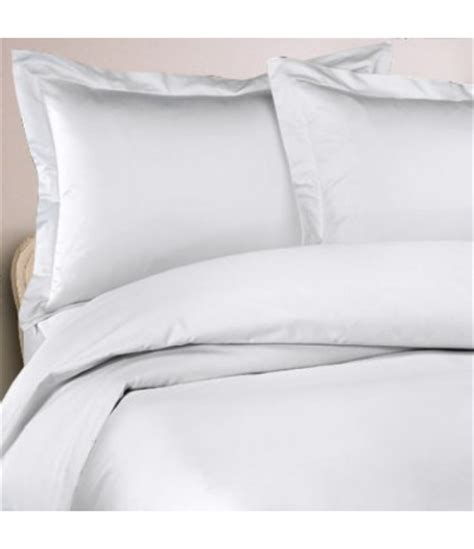 highest thread count comforter high thread count