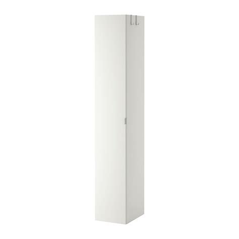ikea bathroom cabinets white lill 197 ngen high cabinet white ikea