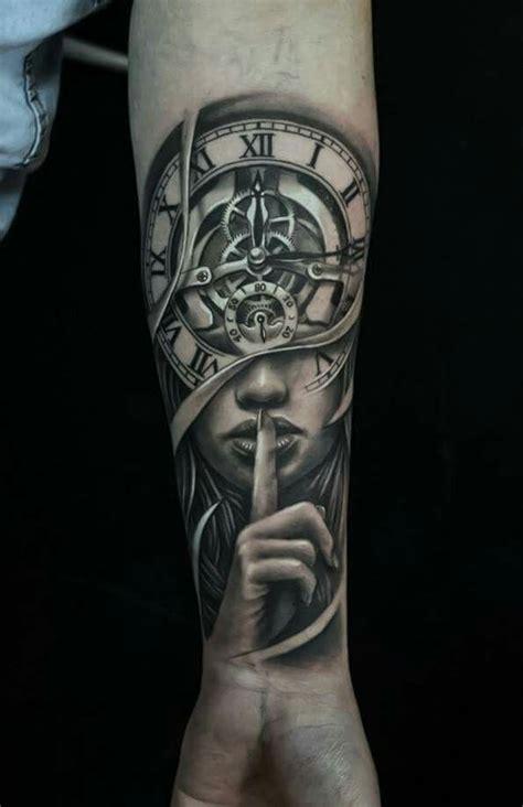 pinterest tattoo for guys the 25 best tattoos for men ideas on pinterest tattoo