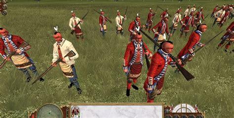 british auxiliary indians image absolutum dominium mod