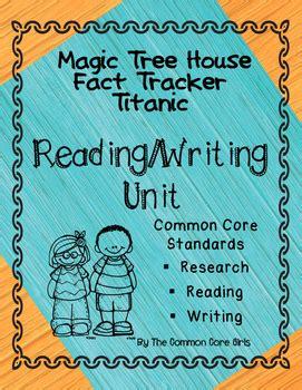 magic tree house lesson plans breathtaking magic tree house lesson plans pictures best inspiration home design