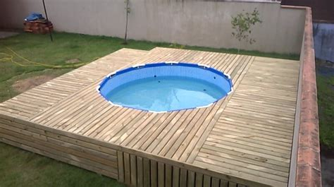 Rectangle Floor Plans by Pallet Outdoor Swimming Pool 101 Pallets