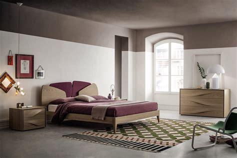 camere da letto in legno matrimoniale in legno 50 61 napol arredamenti