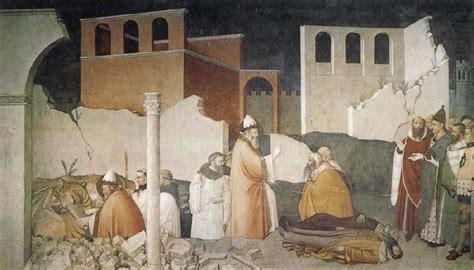 maso di banco st sylvester sealing the s maso di banco
